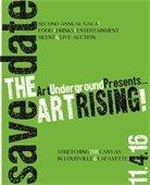 ArtHub Art Rising
