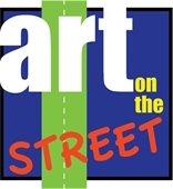Art on the Stree