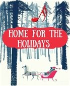 Home for the Holidays at CMA