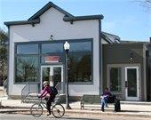 Collective Community Arts Center