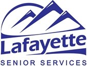 Lafayette Senior Center