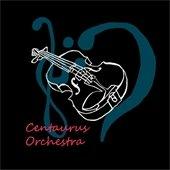 Centaurus Orchestra