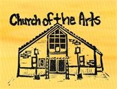 Church of the Arts in Lafayette offers studio space for rent
