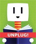 Screen Free Week - Unplug!