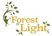 WOW Forest of Light