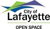 Open Space Logo