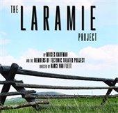 The Laramie Project at The Arts Hub