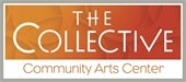 The Collective Community Art Center
