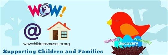 WOW Children's Museum