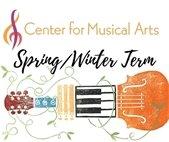 Center for Musical Arts Fall Programming