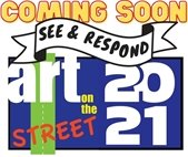 See & Respond is back for 2021! Entries accepted beginning mid May