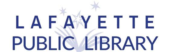 Lafayette Public Library