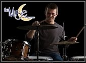 Sly Hat Drum Clinic June 1, 3PM The Muse