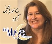 Expeditions Plus One On September 6 at The Muse with Wendy Fopeano