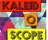 Kaleidoscope is a space to make art - coming soon to Simpson Street!