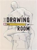 New Teaching Studio - The Drawing Room with Denise Chaudhari