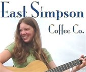 Tonight at 8pm Facebook benefit concert for East Simpson Coffee CO