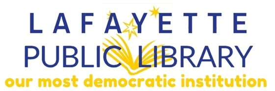 LPL stands for democracy!