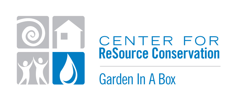 Garden-In-A-Box-logo.jpg