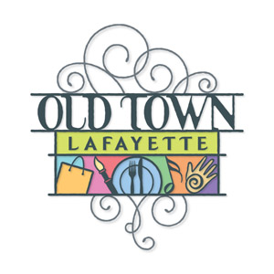 Old Town Lafayette Logo_for posters.jpg
