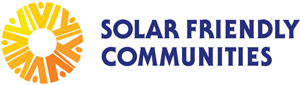 Solar Friendly Community