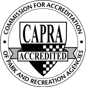 CAPRAaccredited_hires_300x301.jpg