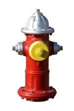 hydrant flushing_forweb.jpg