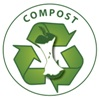 Composting graphic w apple core_100x100.jpg