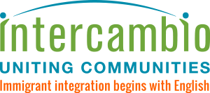 intercambio-logo-1x.png