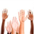 VolunteerHands_newLogo_250w