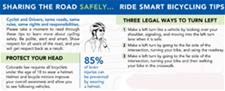Safety tips header