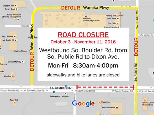 road closure map graphic_093016