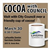 Cocoa with Council_SrCenter_Mar30_WEB
