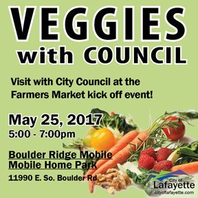 Veggies with Council_May2017