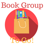 Book Group To Go