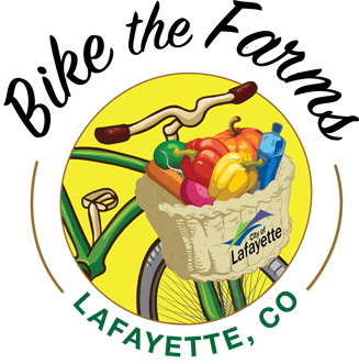 Bike To Farm Logo_FINAL_web