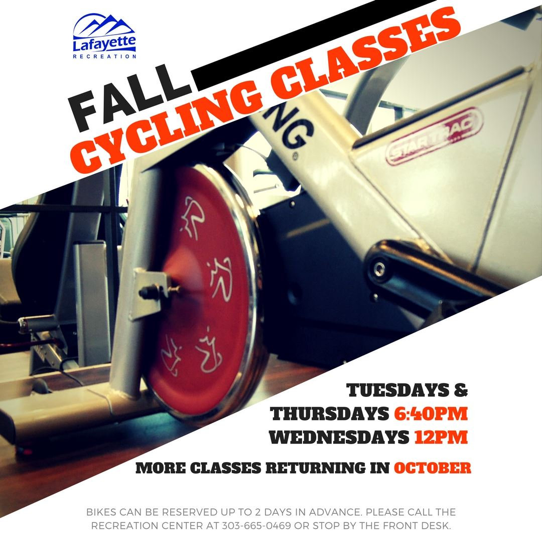 CYCLING CLASSES (1)