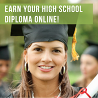 HS Diploma Online