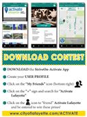 Download contest_122x171h
