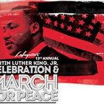MLK graphic_web_300w