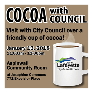 Jan2018_Cocoa with Council_web