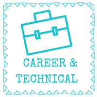 Career Colleges and Technical Schools