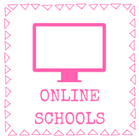 Guide to Online Schools