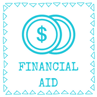 Smart Student Guide to Financial Aid