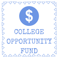 The College Opportunity Fund