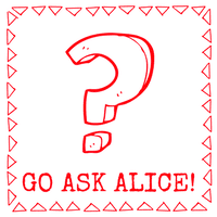 Go Ask Alice Updated