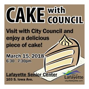 Mar2018_Cake with Council graphic_web