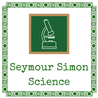 Seymour Science