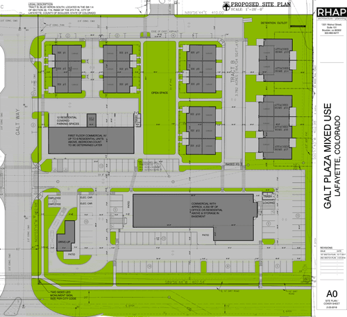 Sketch Plan_Galt Mixed Use