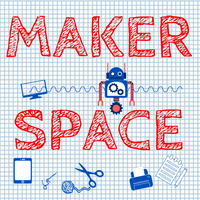 Makerspace 200x200 v2